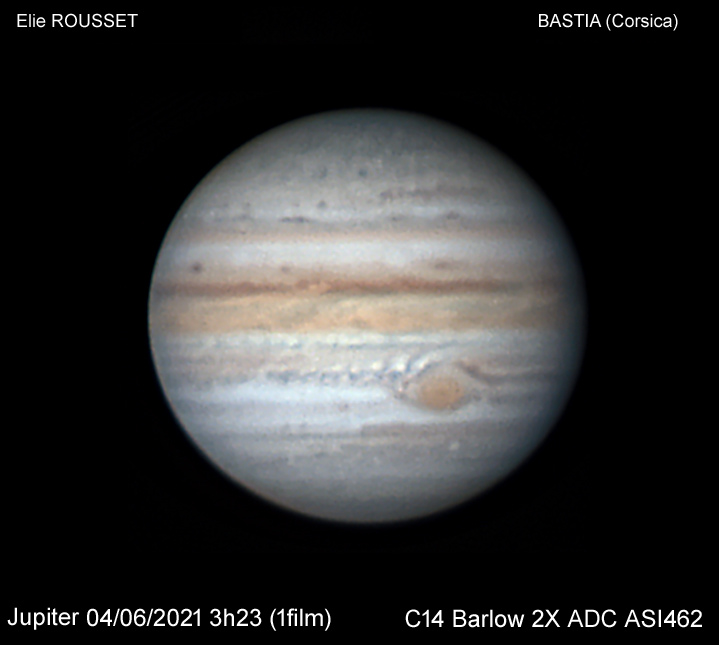 large.ASI462-1IMAGE-2021-06-04-03.jpg.8ff2469d7d47e830dbfed7ab5b0be574.jpg