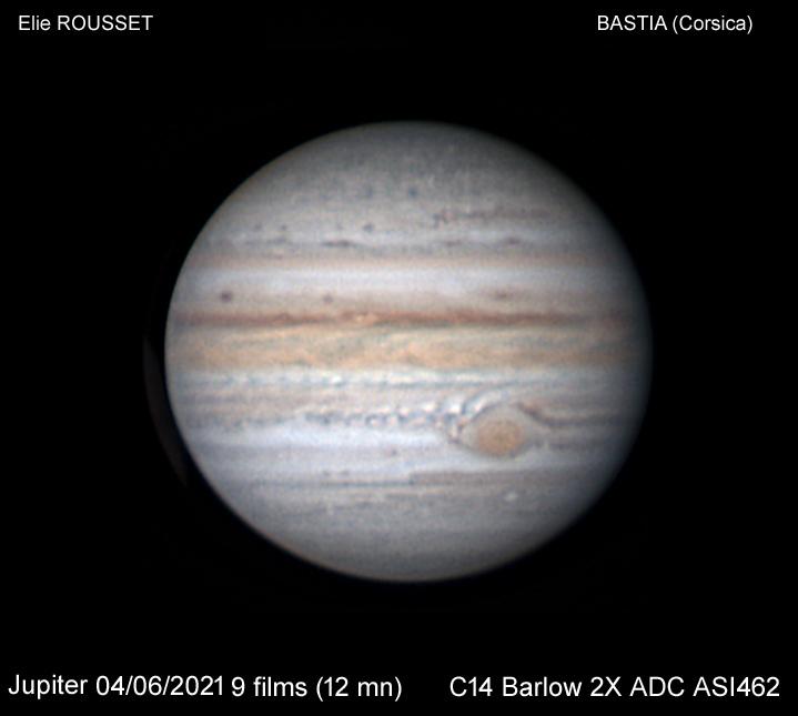 large.ASI462-WIN-9IMAGES-2021-06-.jpg.1e03ba62fbe13a57cb0c2ff6ebe3a290.jpg