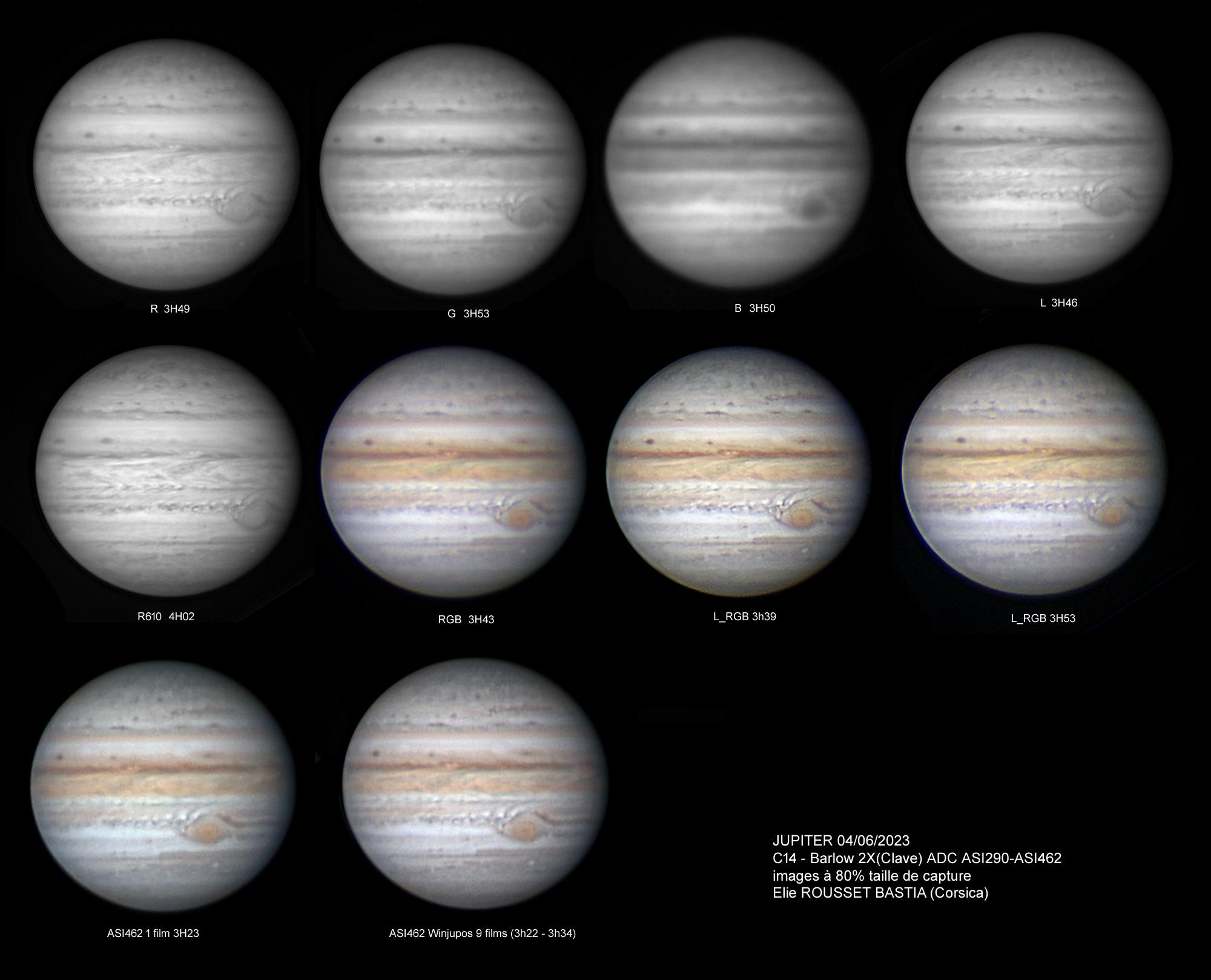 large.JUP-04-06-2021-PLANCHE1.jpg.105f4ed19203948828ee16de1bb46f6b.jpg