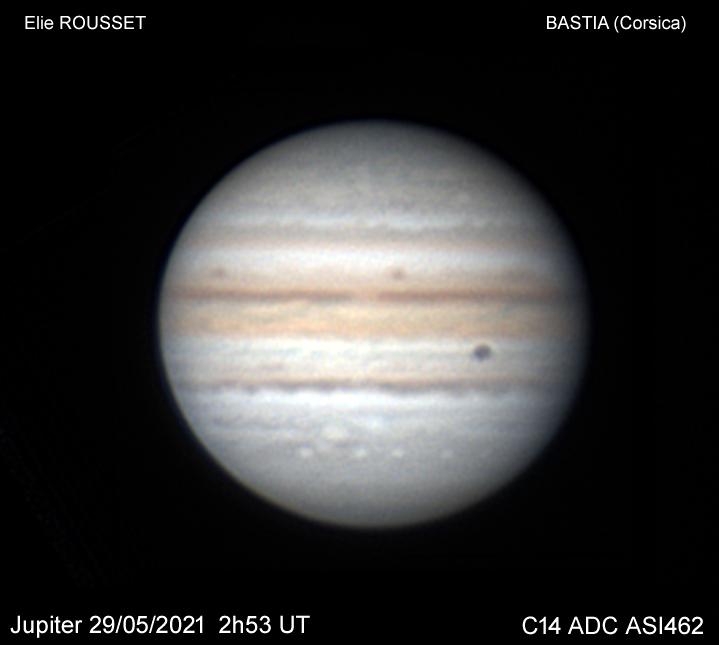 large.JUP-2021-05-29-0250_9-1img.jpg.5369b2223db676d078c73800d52c4aa2.jpg