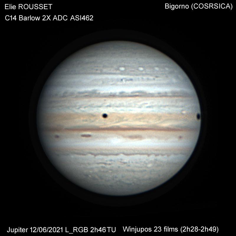 large.JUP-2021-06-12-0246_WINJUPO.jpg.908d5bb57d0f890c3e8a242029a80c68.jpg