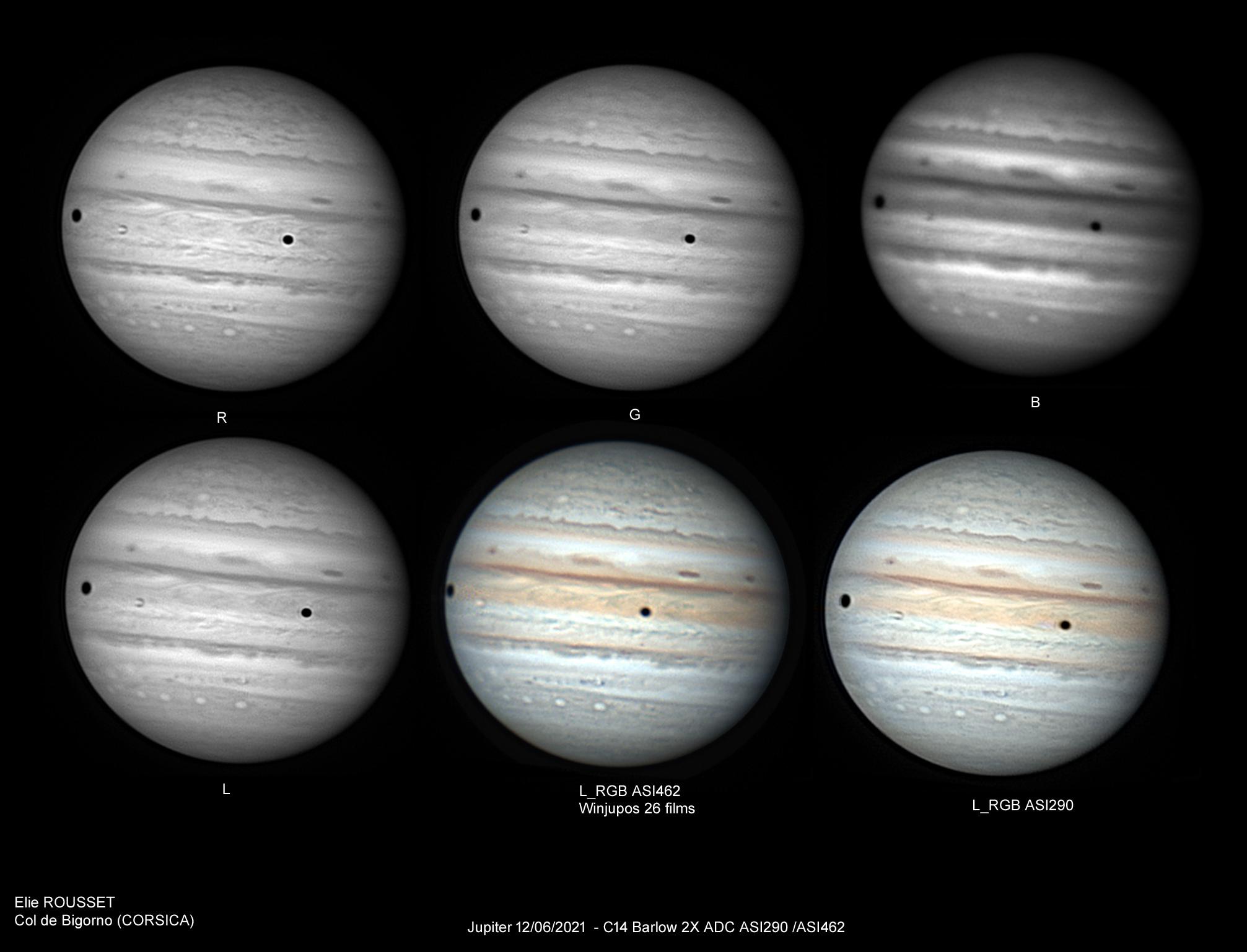 large.JUP-21-06-12-PLANCHE1-ASI29.jpg.21701c0ec47d0da5af3268de8787c186.jpg