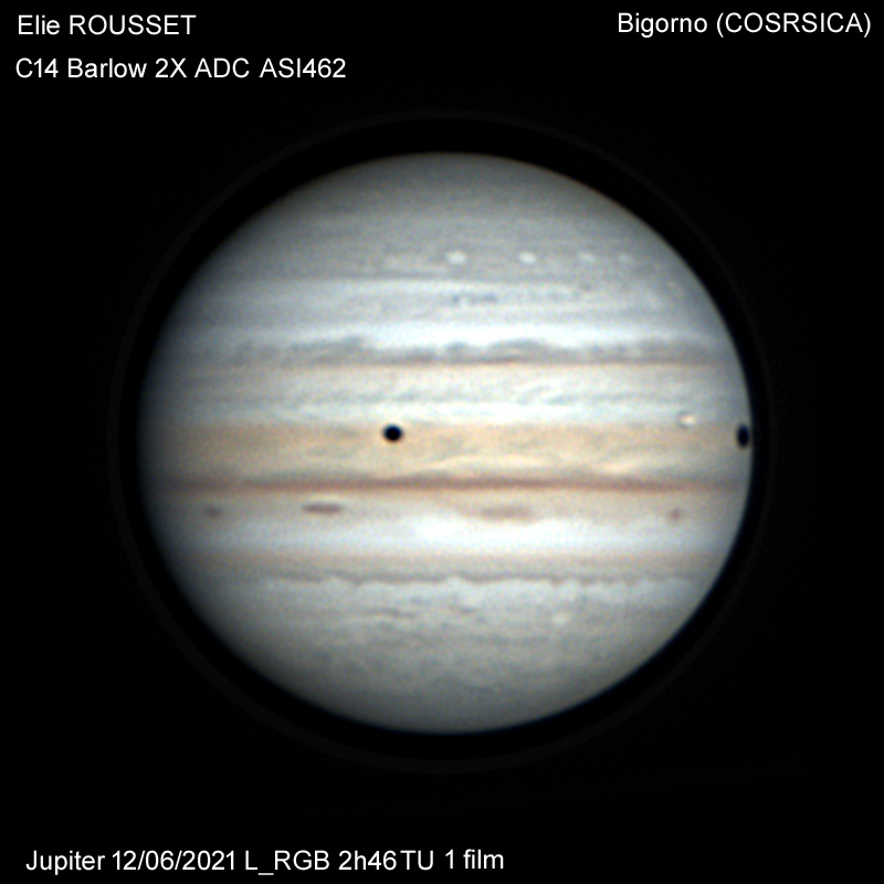 large.JUP-ASI462-BIO-2021-06-12-0.jpg.1108cdff594996a6f58c0576cd9d5479.jpg