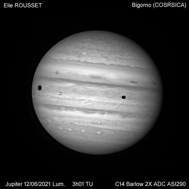 large.JUP-L_2021-06-12-0301-ASI29.jpg.ac2cb9f2df16fdafb52fc367a60349b9.jpg
