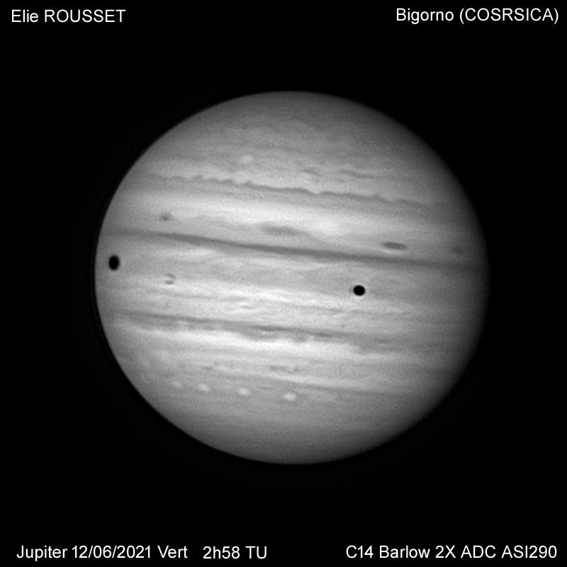 large.JUP_G-2021-06-12-2h58-ASI29.jpg.42e9fe592f3062662709ddb70266caa6.jpg