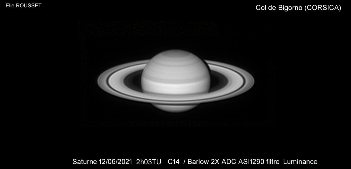 large.SAT_12-06-2021-2h03-L.jpg.e2af54deca62665ce609938e142aa893.jpg