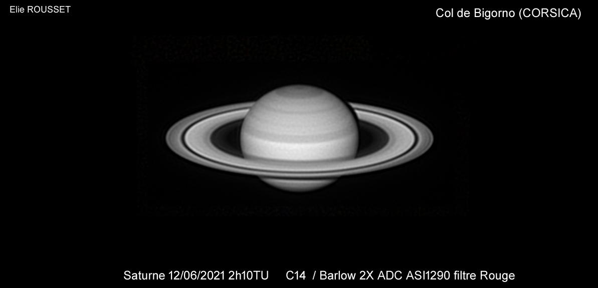 large.SAT_12-06-2021-2h10-R.jpg.24a92bfcc5ec2fd5126b03810434f606.jpg