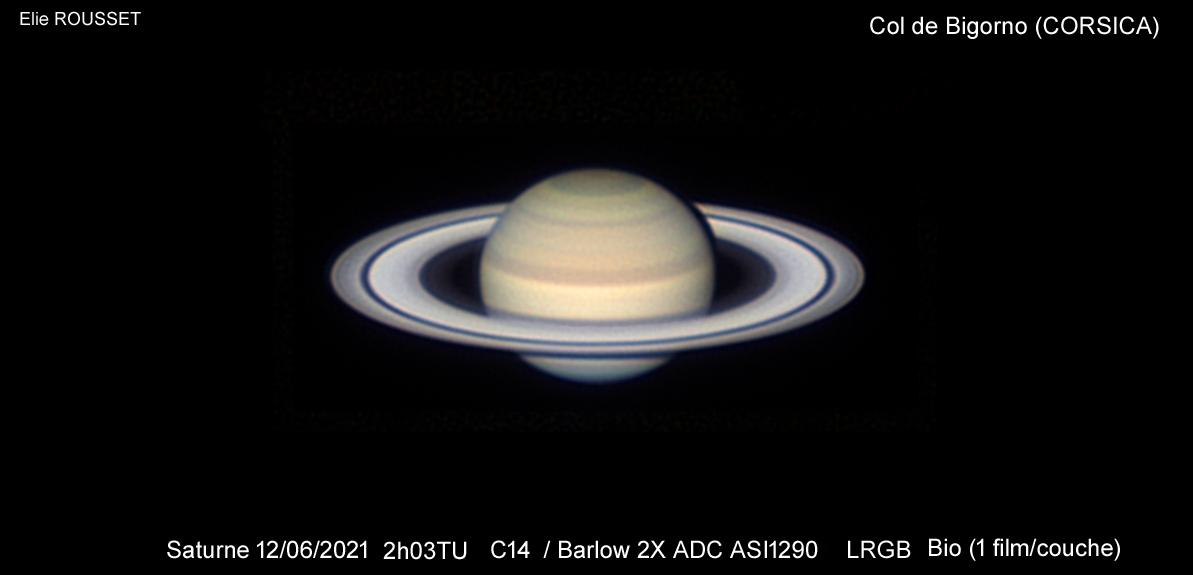 large.SAT_12-06-2021-BIO_2h03-LrG.jpg.5ac7c8f8e8a9e90a16d654fab5e96db4.jpg