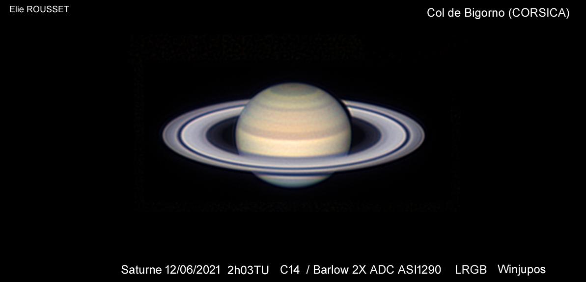 large.SAT_12-06-2021-WINJUPOS-LRG.jpg.e91e9bf14d1466c871f7378672076d22.jpg