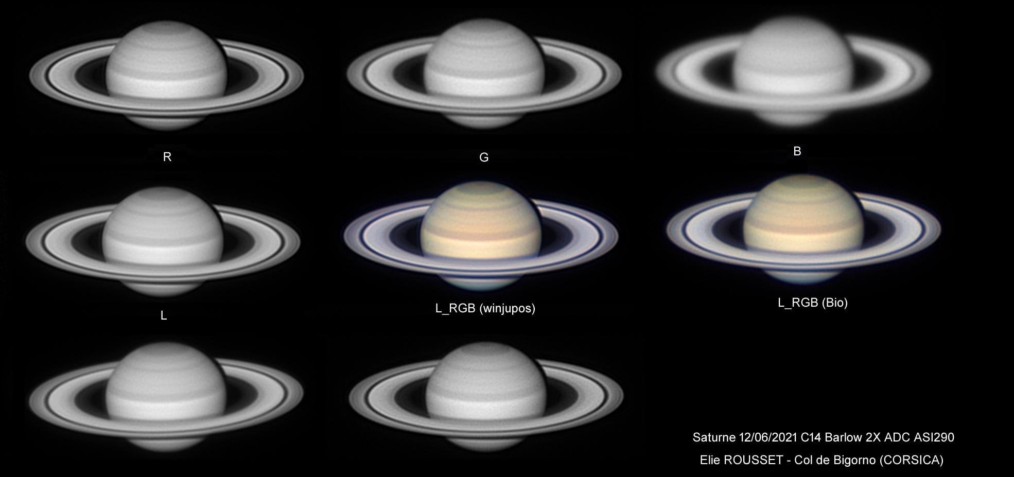 large.Sat-12-06-2021-BIGORNO-Plan.jpg.b5639cf625130314d6abec60e67d413d.jpg
