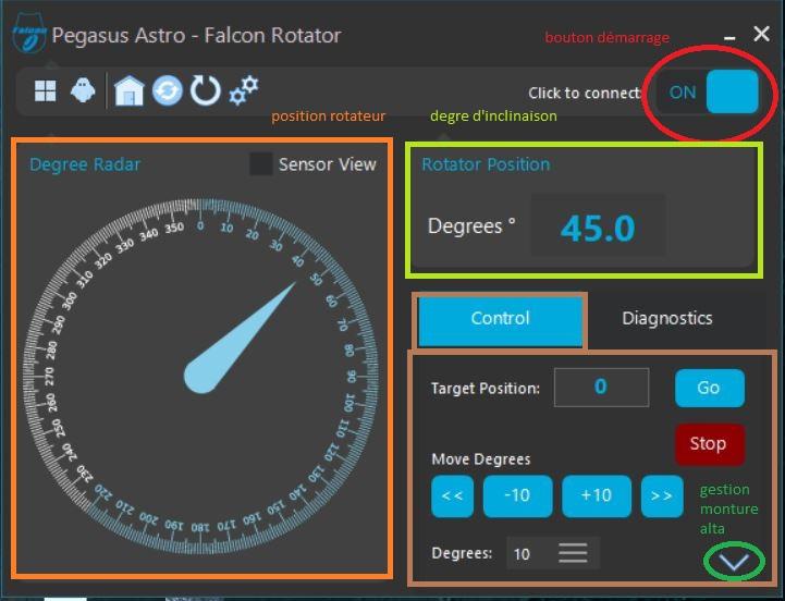 rotateur.jpg.afcc730a877c27e54d6690f5c9b239f4.jpg