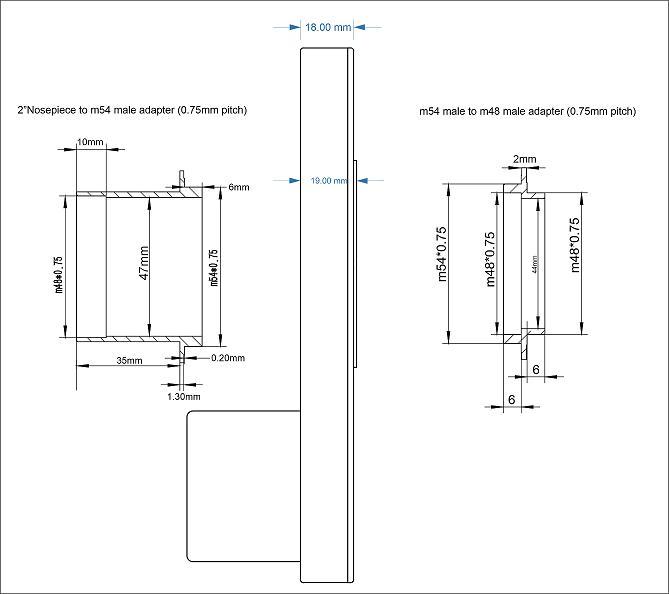 rotator-backfocus-1.png.4af1d99f8319fc90eb9cd6a4065b2ada.png