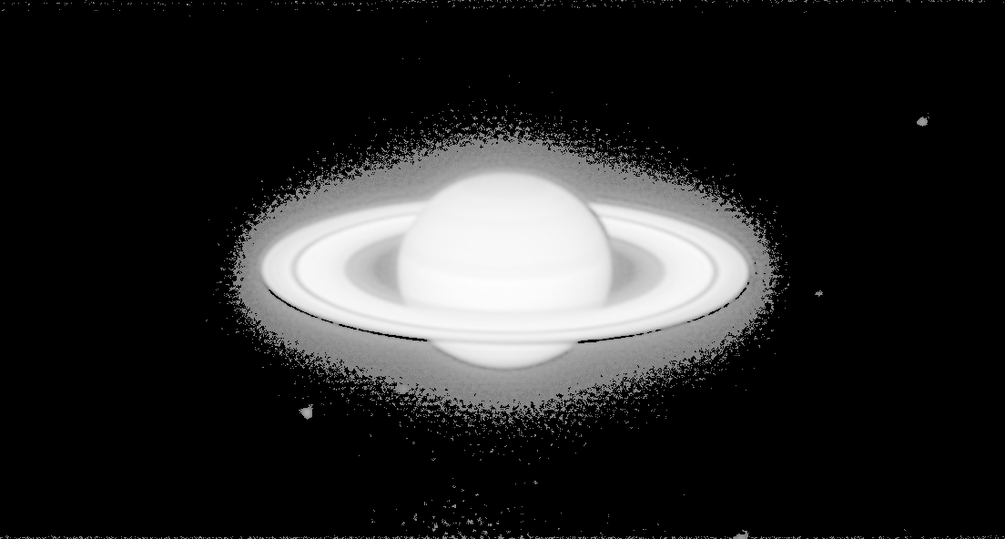 2021-06-26-0135_3-L-Halo.png