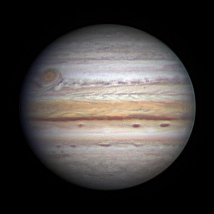 2021-06-26-0216_3-R-LRGB.jpg