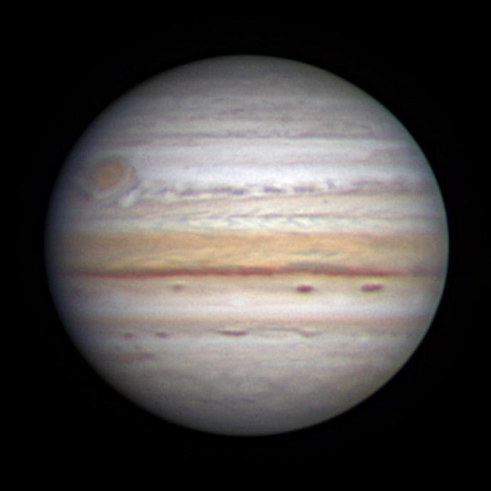 2021-06-26-0219_7-R-RGB.jpg