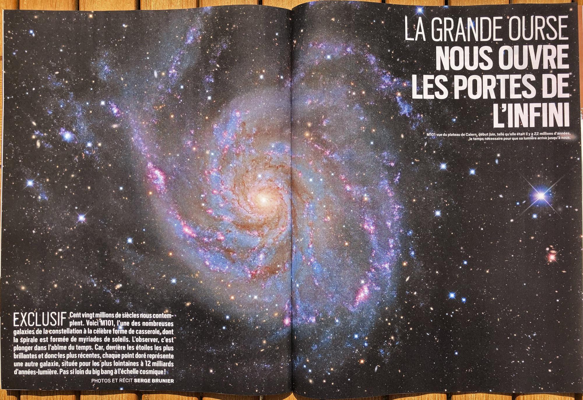 Galaxie Match.jpg