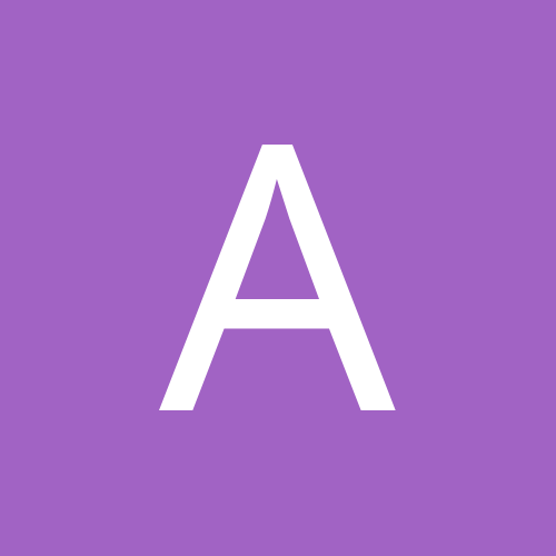 astromix