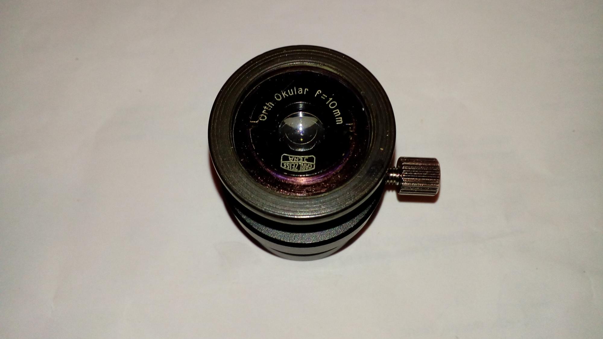 Carl-Zeiss-Ortho-10mm_O-10_Abbe.jpg
