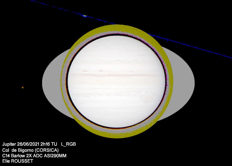 JUP-26-06-2021-2h16-halo.jpg