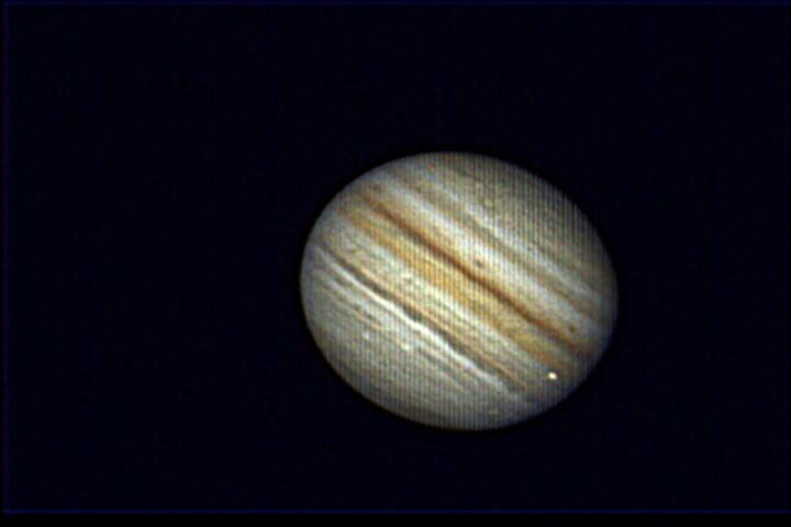 Jupiter_1_pipp__100r_48T_499reg.jpg.03005c56f747d6ee351827cfdffcc921.jpg