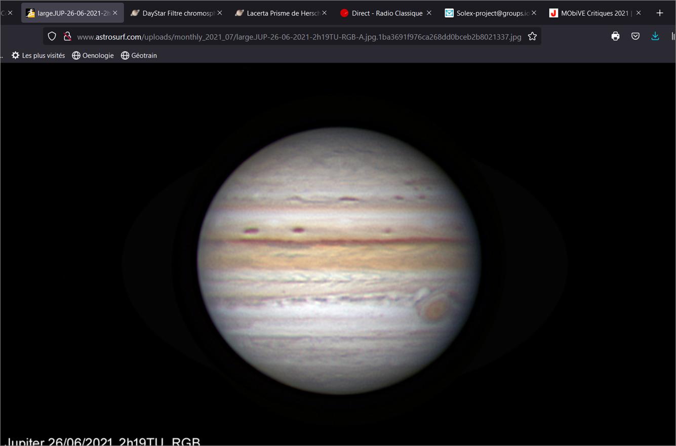 Jupiter_Elie.png.b6a7ec8552730a23469134013d8e5853.png