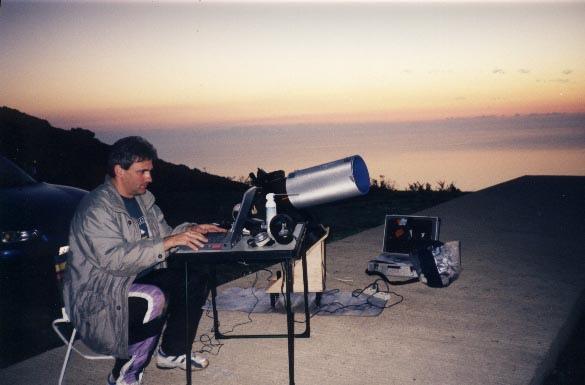 Observatoire-Pigno2.JPG