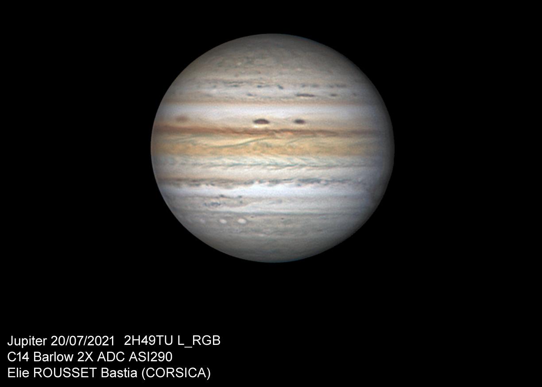 large.JUP-2021-07-20-0249_L-RGB.jpg.9963c9fb9d78c6467ce628d72d9245ec.jpg