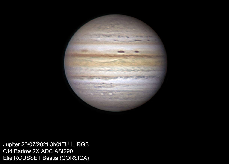JUP-2021-07-20-0301_L-RGB.jpg