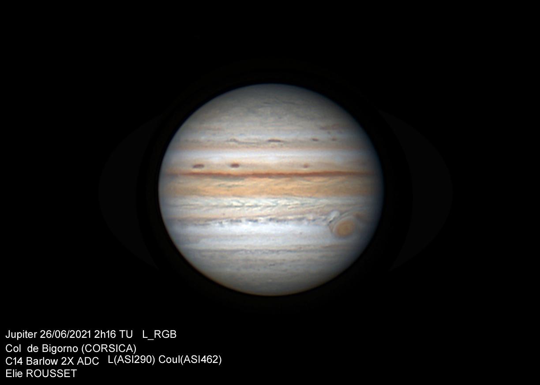 large.JUP-26-06-2021-2h16TU-L290-.jpg.0476b5e6e0a6d249b871b199bde26cf9.jpg