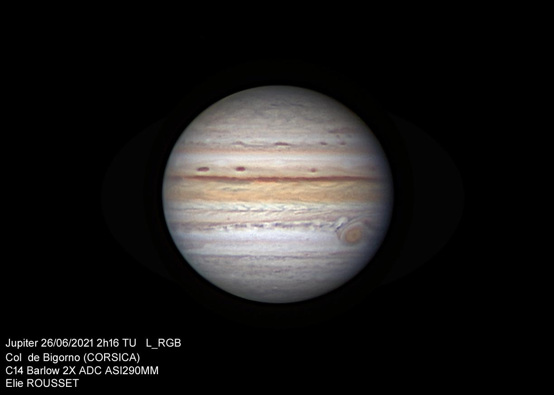 large.JUP-26-06-2021-2h16TU-LRGB-.jpg.7f637122474ebbebe1905cbac692ff07.jpg