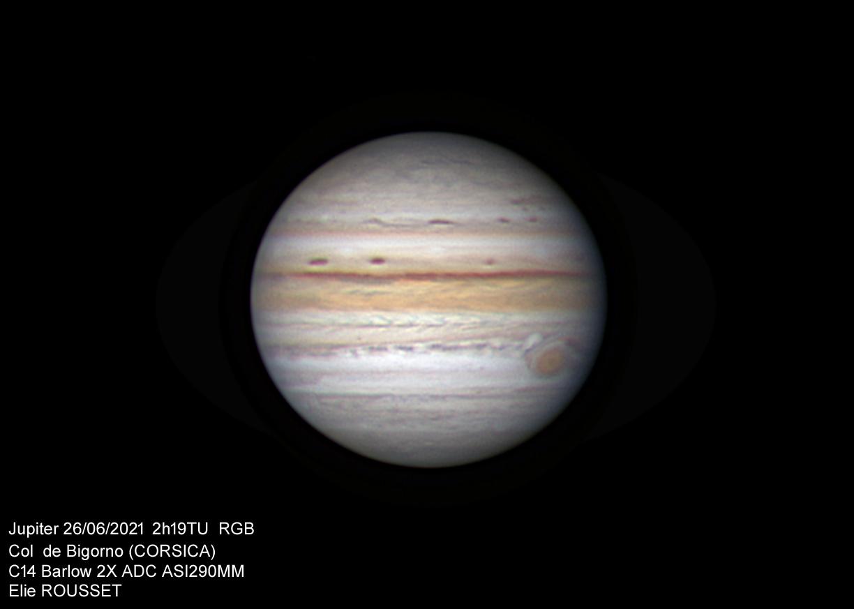 large.JUP-26-06-2021-2h19TU-RGB-A.jpg.1ba3691f976ca268dd0bceb2b8021337.jpg