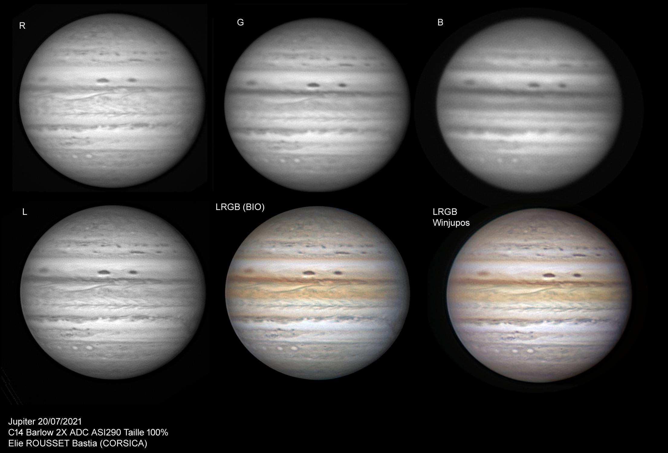 large.Jupiter-20-07-2021-Planche-.jpg.a2762884cba6b31b91aa5ddc449dbb11.jpg