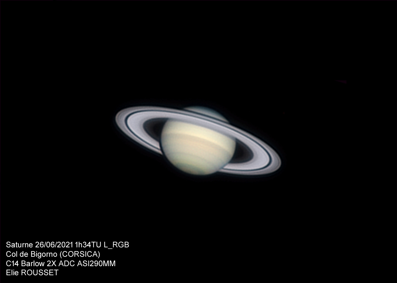 large.SA26-06-2021-LRGB-FINALE6.jpg.612bc93dcf3a6dc0814260131e9d37f5.jpg