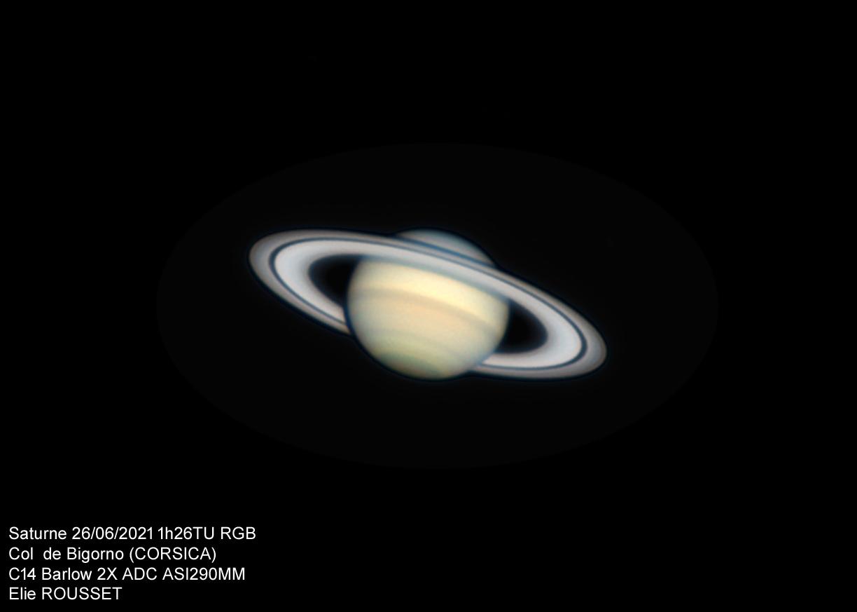 large.SA26-06-2021-RGBFINALE.jpg.eda70e70076f43bb596fb1bd3ec9563c.jpg