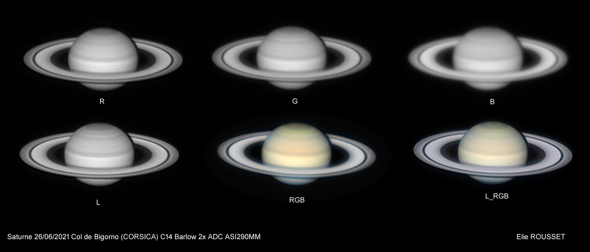 large.Saturne-26-06-2021-Planche1.jpg.cc3fa7fcfe9d6e381f1c39b5b2c28b45.jpg