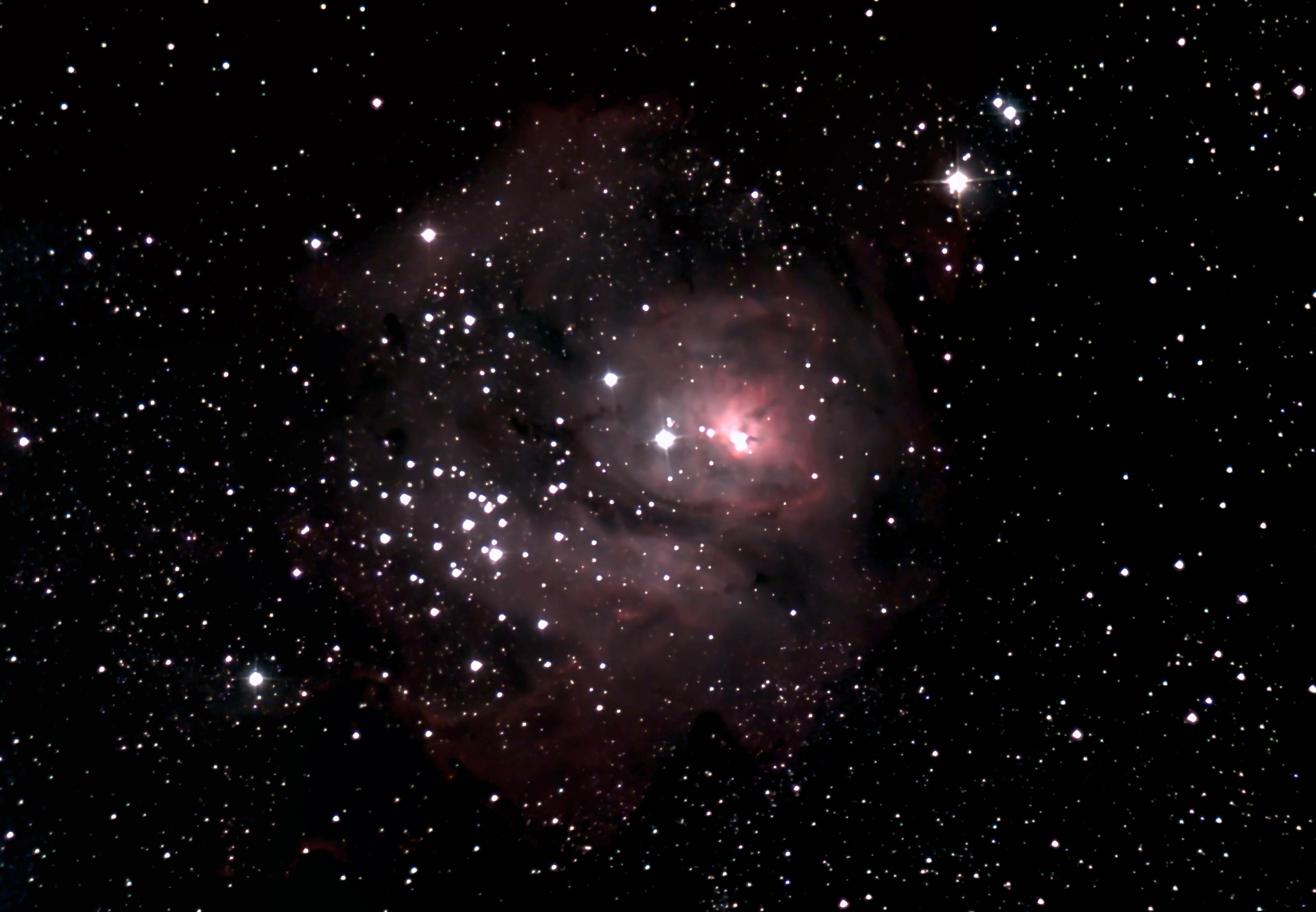 eVscope-M8.jpg
