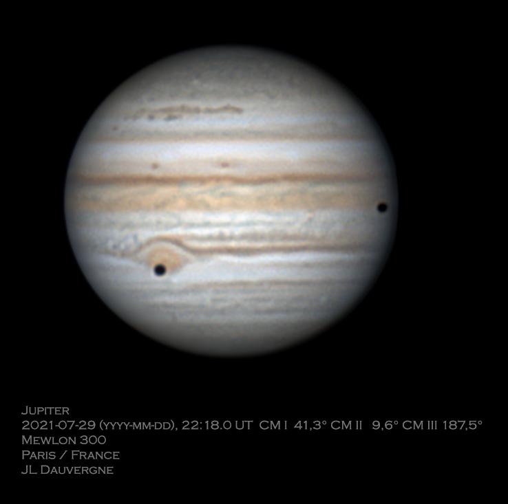 6109bc7292cee_2021-07-29-2218_0-G-Jupiter_ZWOASI290MMMini_lapl5_ap79.png.086739c87336db1bbcd81a1c7e4aa835.png