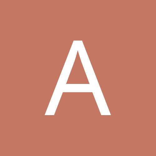 Astrolabclunisois