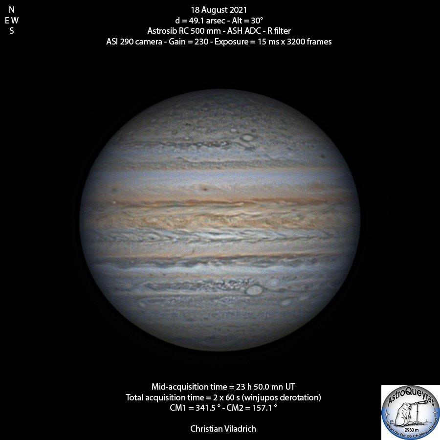 Jupiter-18August2021-23h50UT-RC500-ASI290-R.jpg.f3fe81f11372f8bf17b44734732bd241.jpg