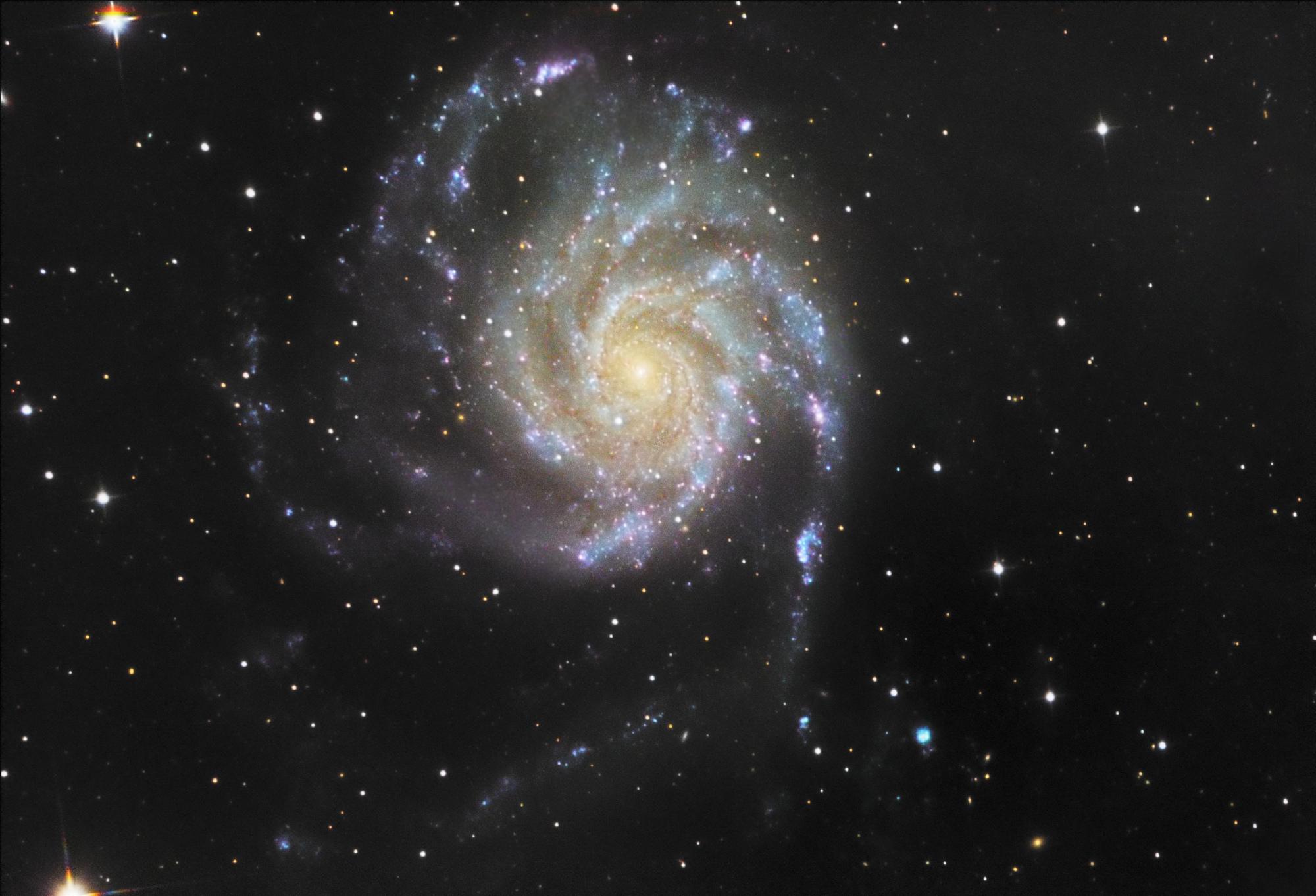 M101les17et18072021rc250asi294mmp4h20lrvbPB.jpg