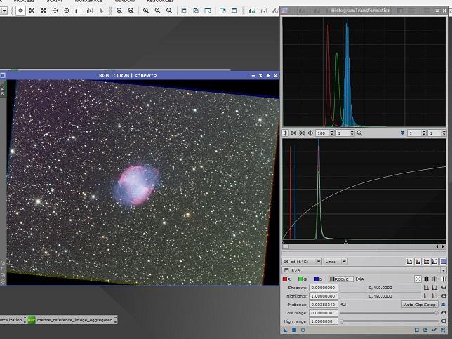 M27astronomik1.JPG.33f3a3602eedf667d057c71f68af0259.JPG