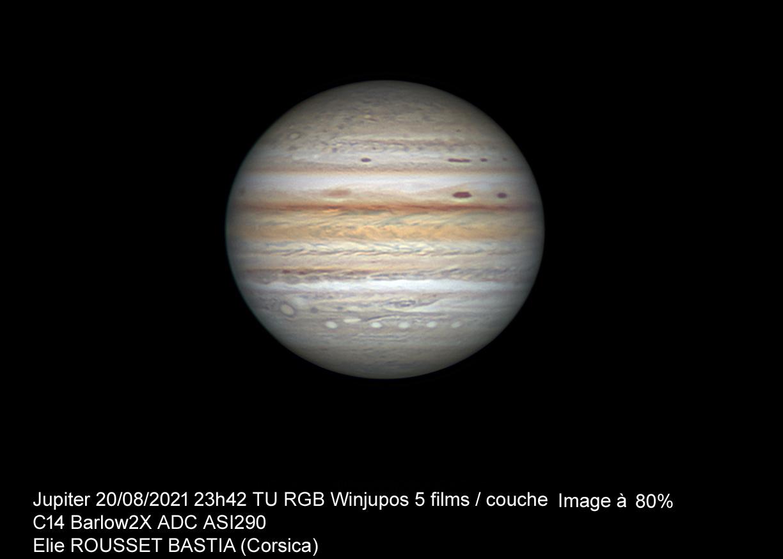large.JUP-2021-08-20-2342_RGB-80p.jpg.05065303c1569aa23a9fc6a6581daa0f.jpg