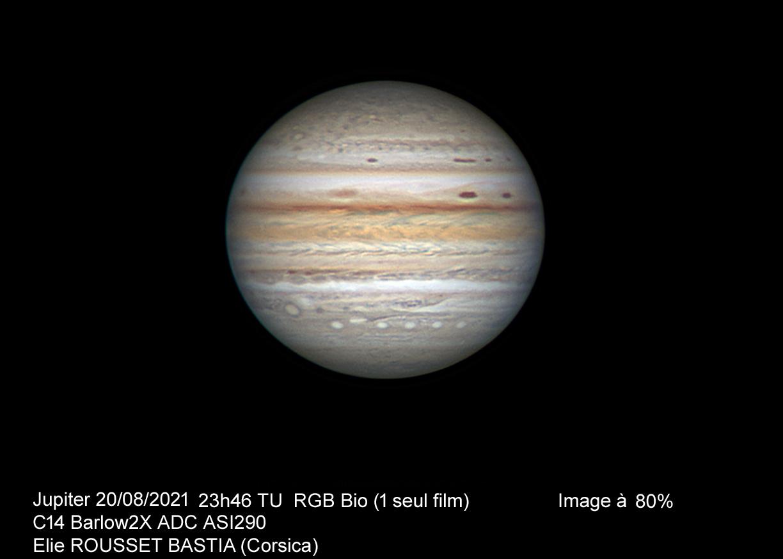large.JUP-2021-08-20-2346_RGBBio-.jpg.6aa58a47c2c9792cf5da4c5d38745e9b.jpg