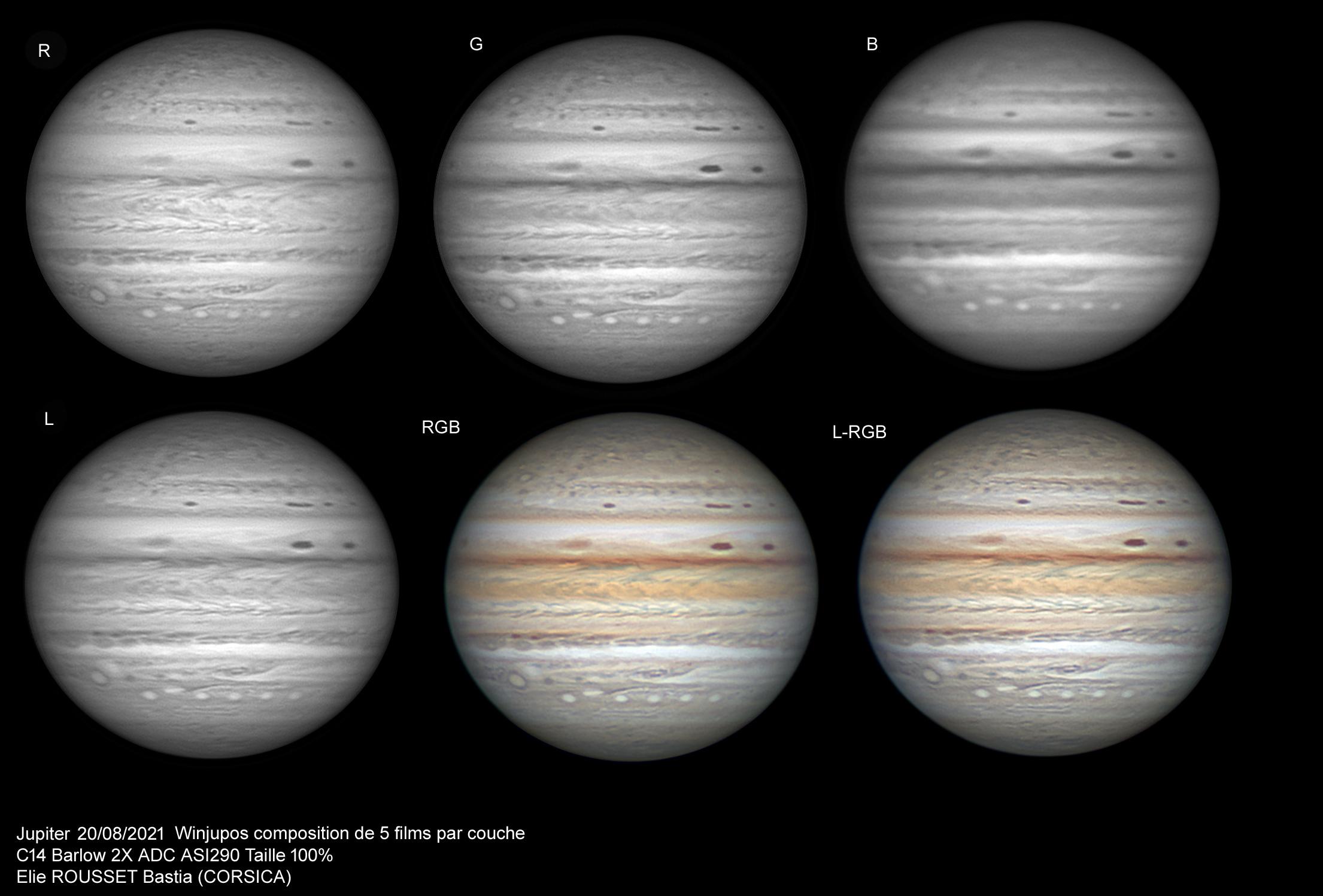 large.Jupiter-20-08-2021-Planche-.jpg.22a829716d37e46d700a0c5f196e5ed3.jpg