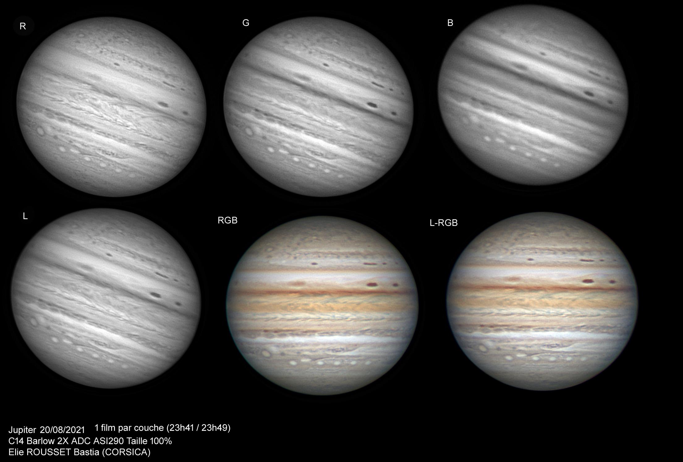 large.Jupiter-20-08-2021-Planche2.jpg.5772de7478a16d8ab885b4f9e9f5ef6f.jpg