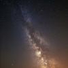 Voie Lactée 2021 08 13_5.jpg