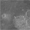 2021_08_27 Archimède et alentours
