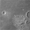 2021_08_29 Archimède Aristille Autolycus Timocharis