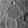 2021_08_29 Arzachel Alphonse Ptolémée