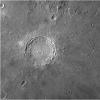 2021_08_29 de Copernic à Eratosthène